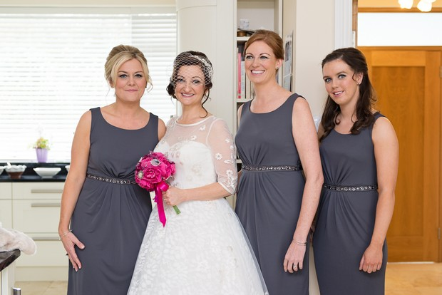 clonabreany-house-real-wedding_17