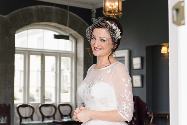 clonabreany-house-real-wedding_22