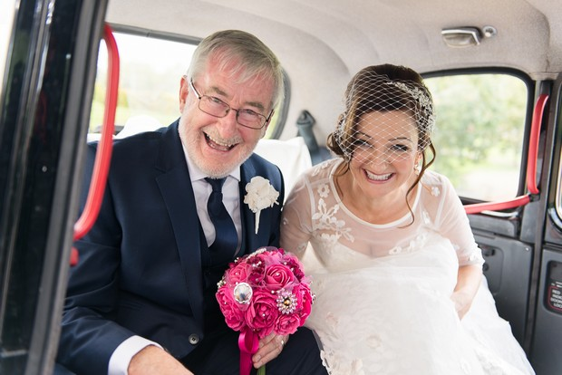 clonabreany-house-real-wedding_26