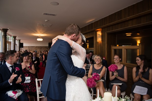 clonabreany-house-real-wedding_33