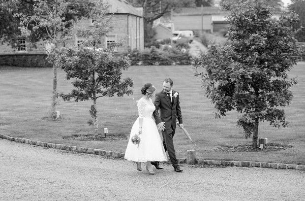 clonabreany-house-real-wedding_36