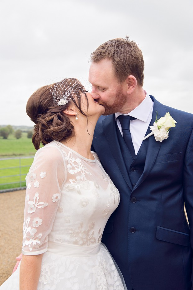clonabreany-house-real-wedding_38