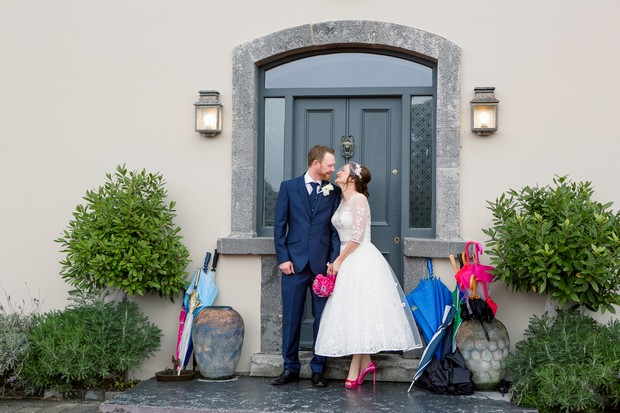 clonabreany-house-real-wedding_39
