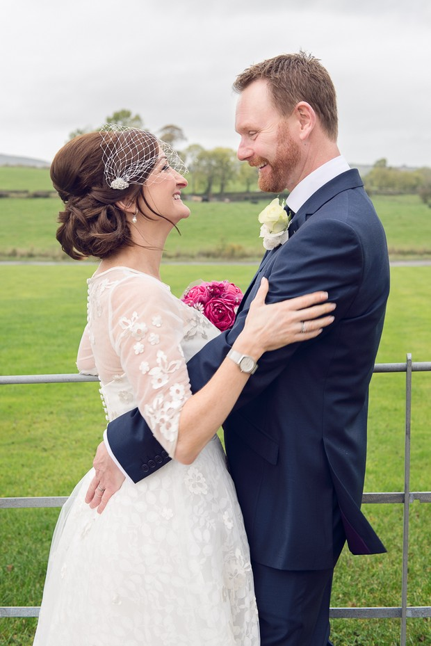 clonabreany-house-real-wedding_40