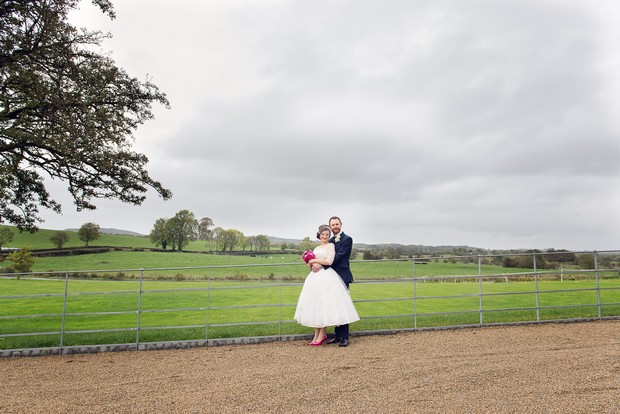 clonabreany-house-real-wedding_43