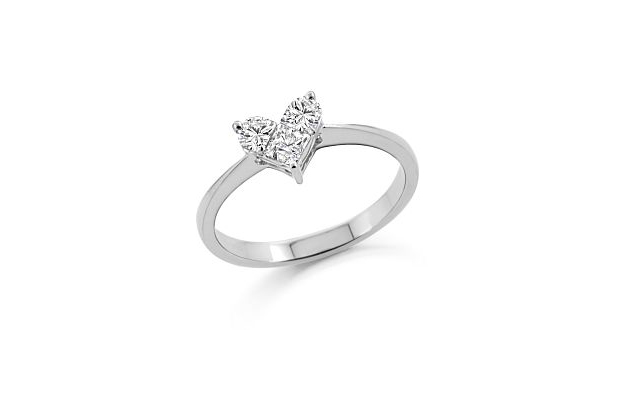 conway-jewellers-engagement-ring