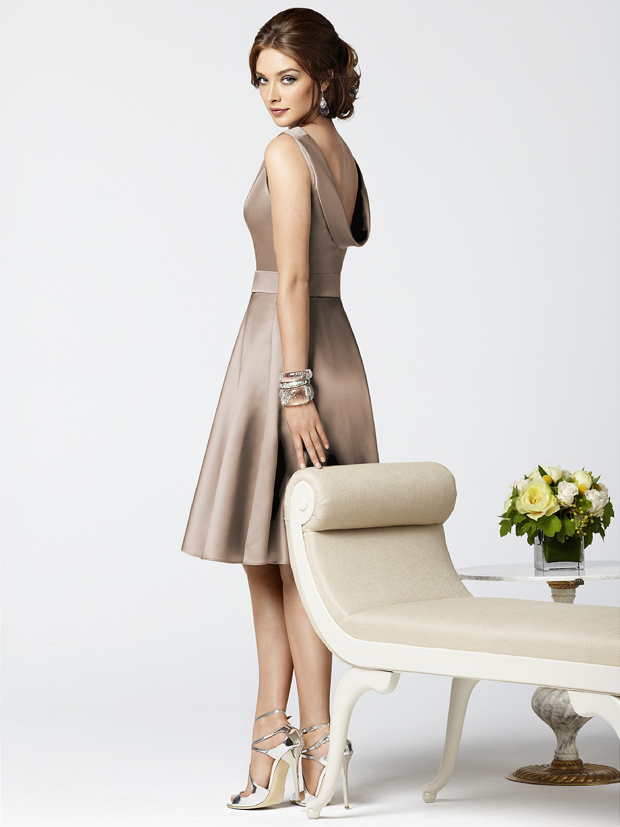 dessy-bridesmaid-dress-style-2852