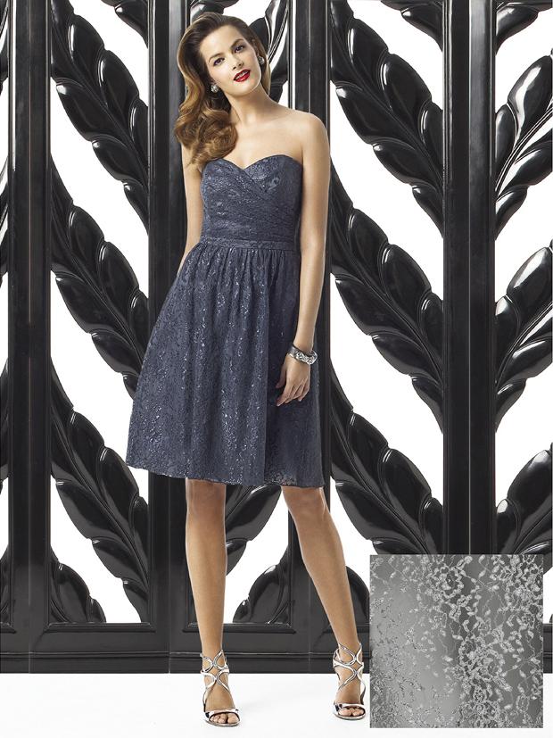 dessy-bridesmaid-dress-style-2865