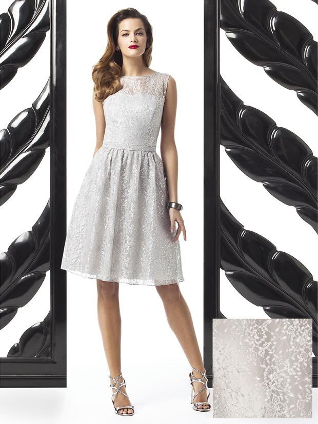 dessy-bridesmaid-dress-style-2866