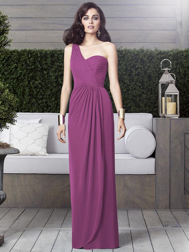 dessy-bridesmaid-dress-style-2905
