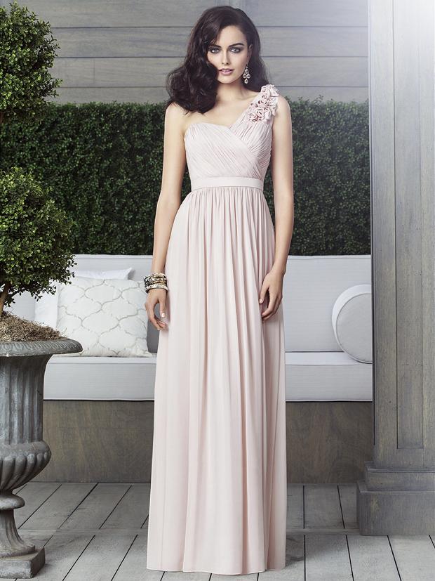 dessy-bridesmaid-dress-style-2909