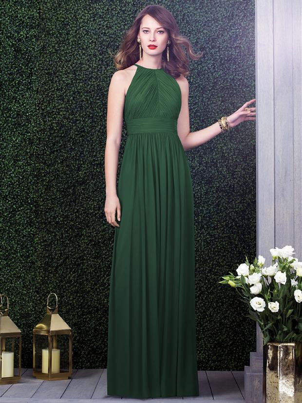 dessy-bridesmaid-dress-style-2918