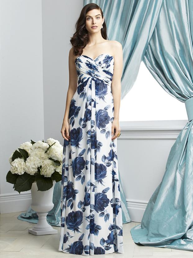 dessy-bridesmaid-dress-style-2928