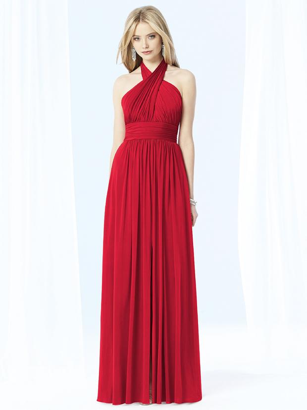 dessy-bridesmaid-dress-style-6699