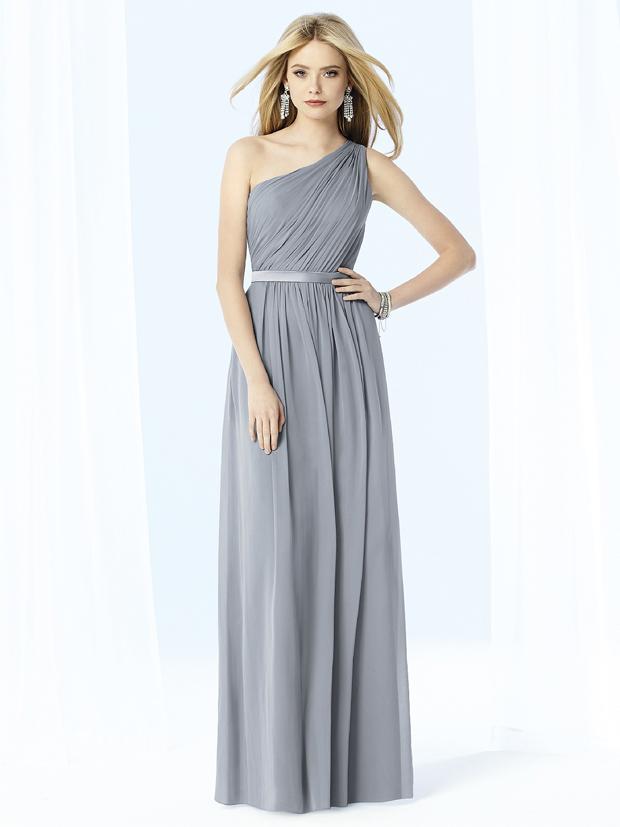 Buy Dessy Bridesmaid Dresses Online - Ocodea.com