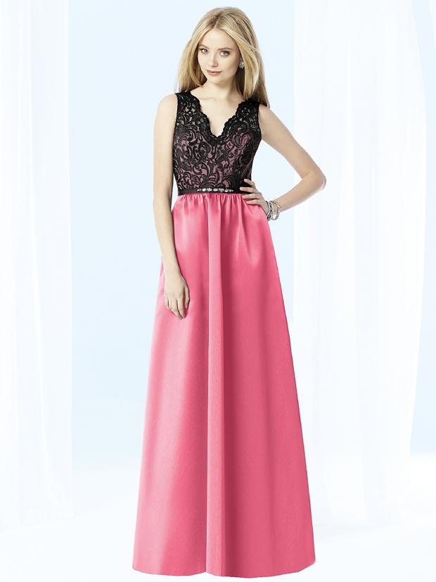 67d8a58e792 15 Fabulous Dessy Bridesmaid Dresses