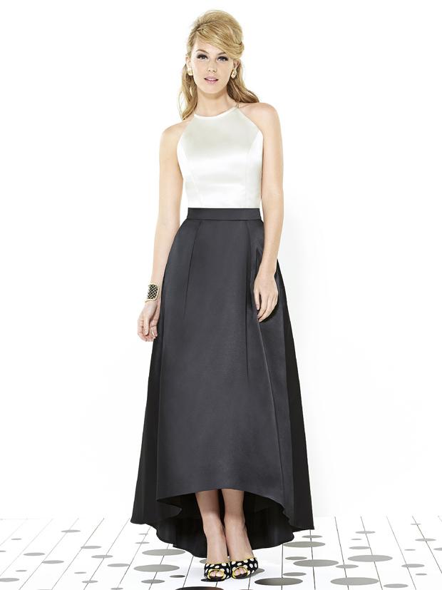 dessy-bridesmaid-dress-style-6718
