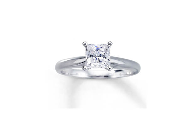 engagement-riing-martin-gear-jewellers