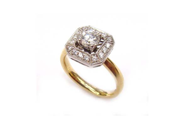 engagement-ring-barry-doyle-jewellers