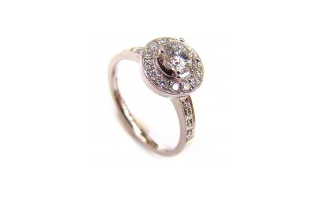 engagement-ring-barry-doyle