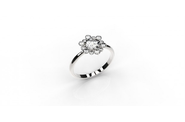 engagement-ring-by-eddie-s-jewellery