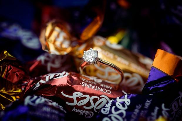 engagement-ring-real-wedding-druids-glen-resort
