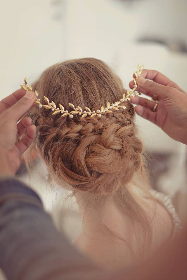 gold-grecian-style-vine-hair-piece-etsy