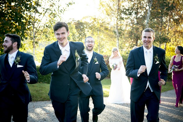 groomsmen-fun-photos-druids-glen-resort-wedding