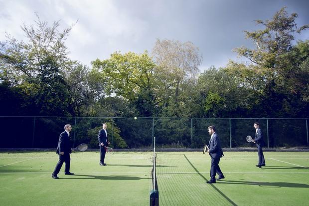 groomsmen-playing-tennis-wicklow