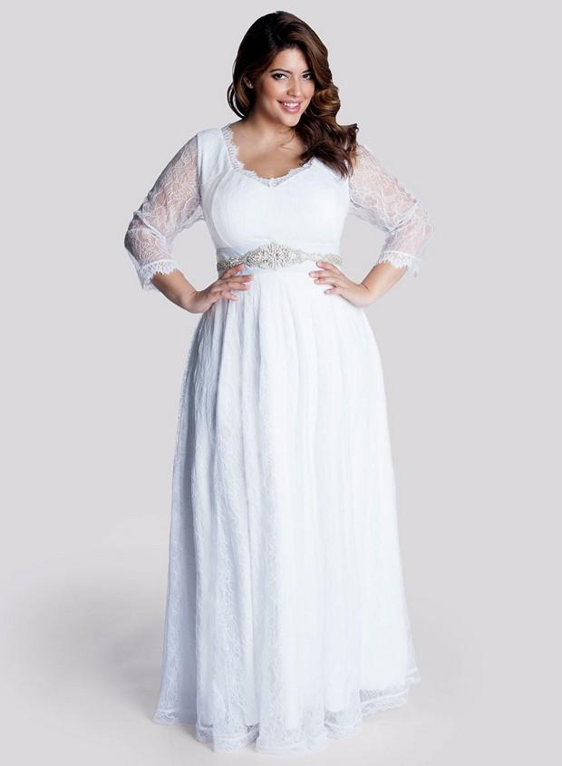igigi-rosalie-lace-sleeve-wedding-dress-plus-size