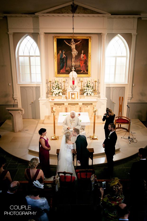 kilquade-church-real-wedding