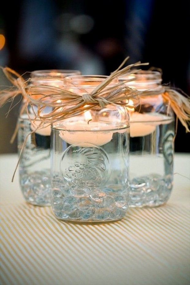 mason-jar-floating-candles