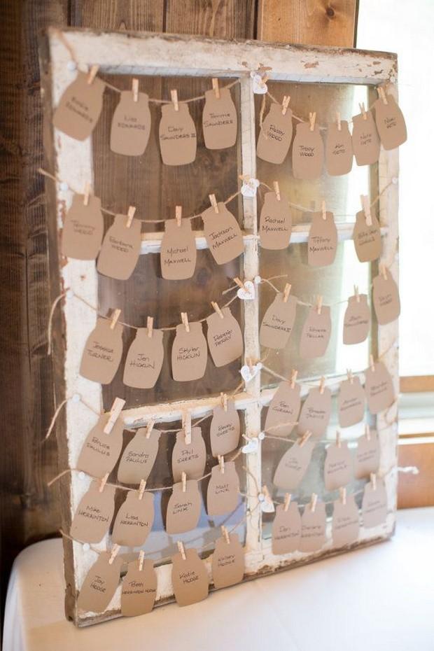 mason-jar-table-plan-wedding