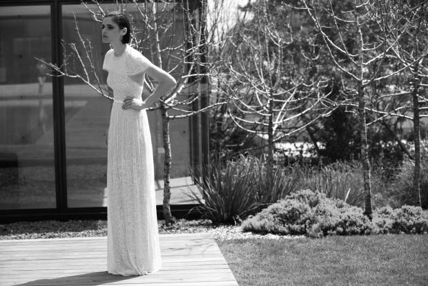 mira-zwillinger-vestido-de-novia-2015-NEVA-1