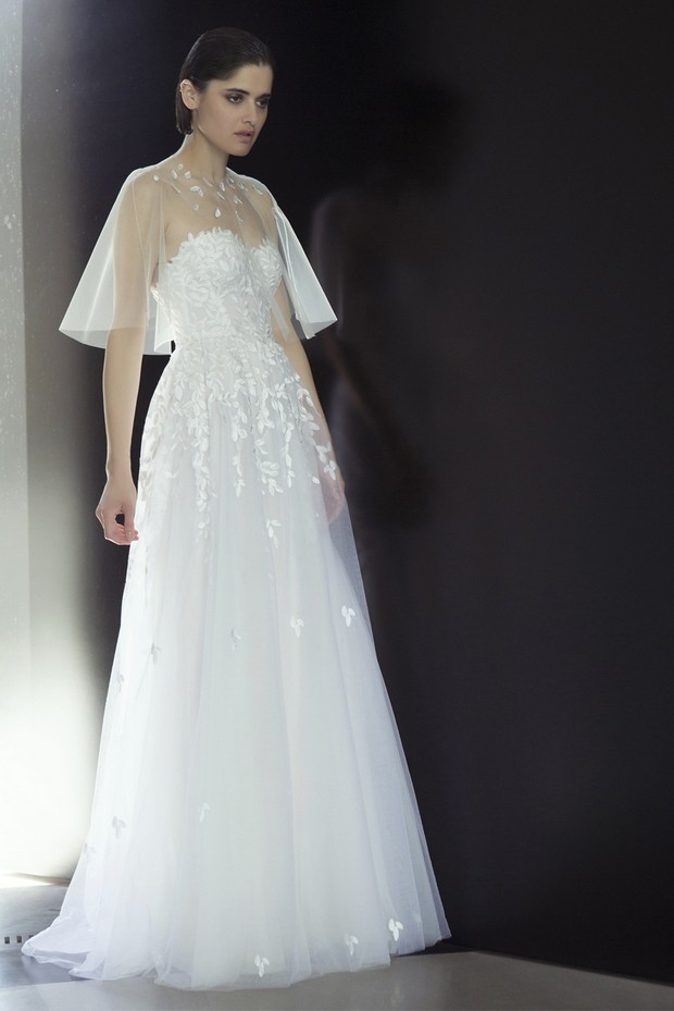 mira-zwillinger-vestido-de-novia-floral-CHARLIE-1
