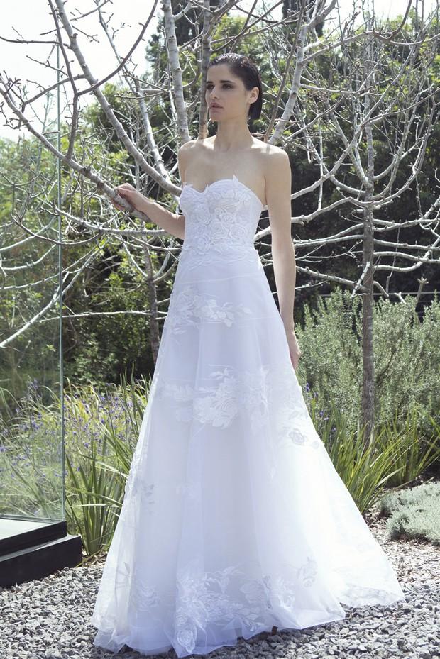 vestido-de-novia-mira-zwillinger-BIANCA-1