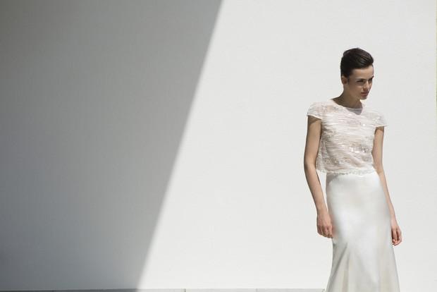 mira-zwillinger-vestido-de-novia-separa-ANYA-1