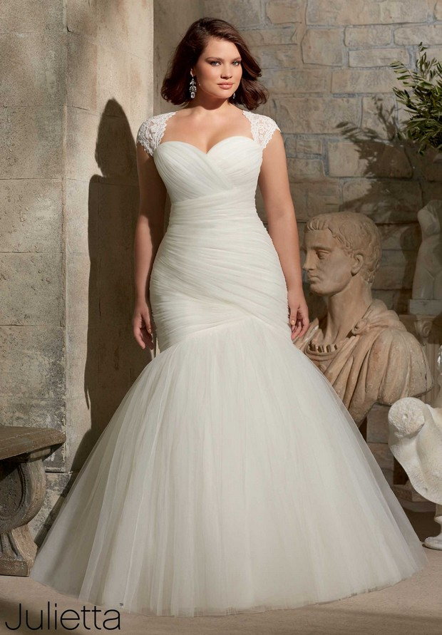 mori-lee-julietta-plus-size-wedding-dress-3176-244