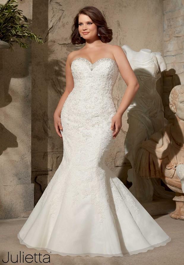 mori-lee-julietta-wedding-dress-3174-048