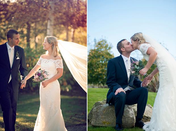 real-wedding-druids-glen-couple-photography