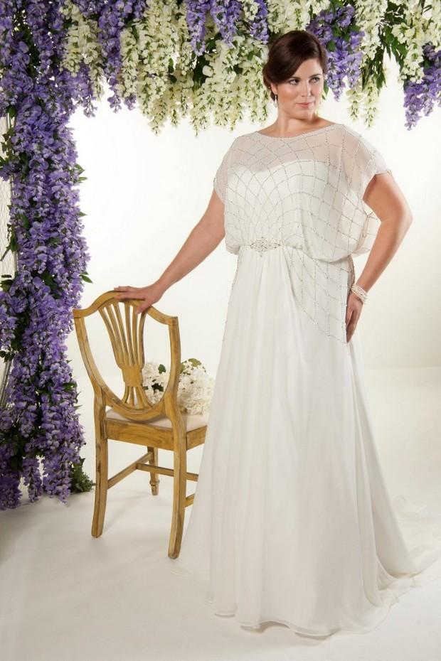 stylish-plus-size-bride-wedding-dress-callista-cologne-ireland