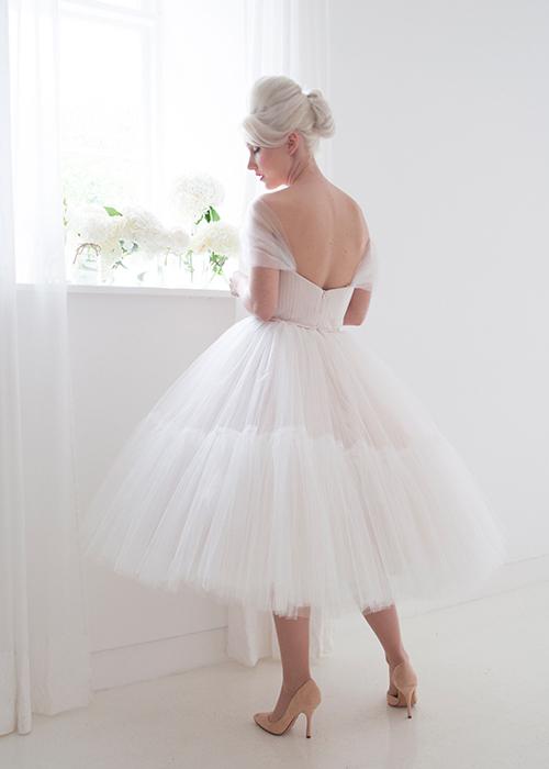 vestido-de-boda-largo-te-casa-de-mooshki-Pollyanna_05