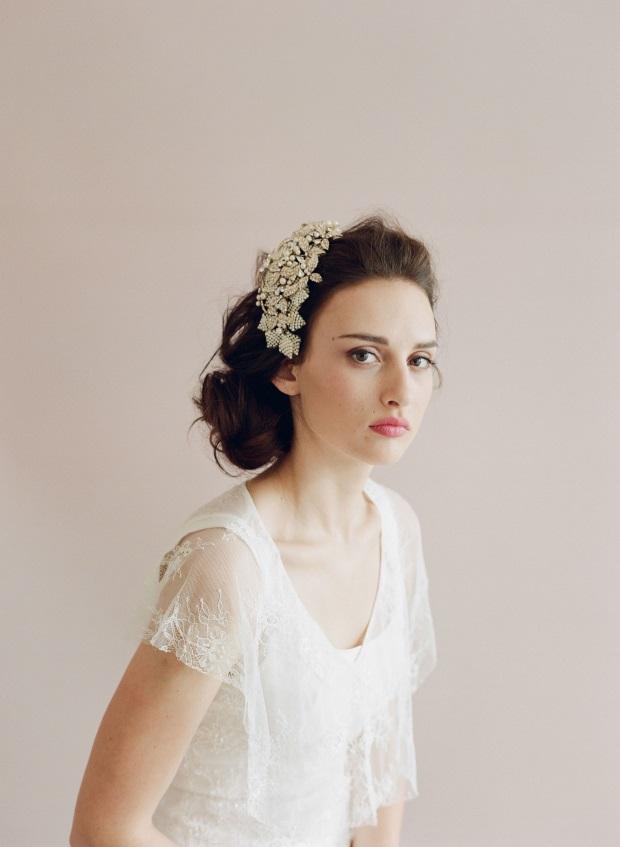 twigs-honey-layered-leaf-statement-wedding-headpiece