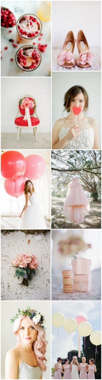 valentine's-day-wedding-palette