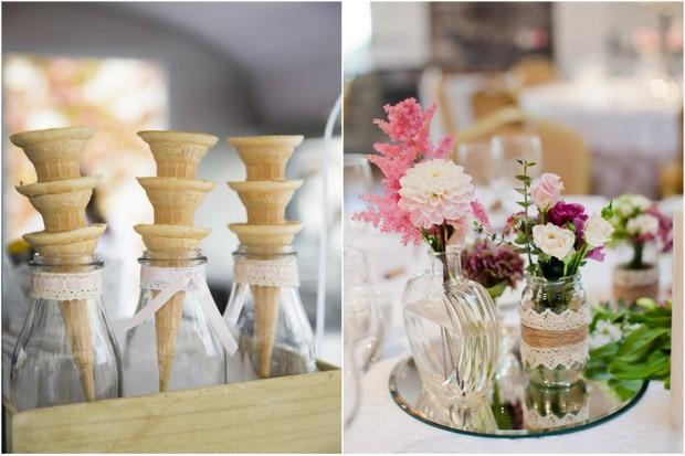 Top wedding themes 2015 part 1 weddingsonline vintage theme junglespirit Choice Image