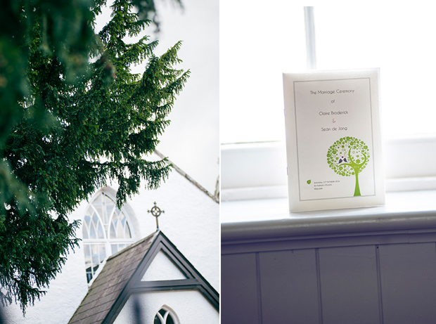 wedding-ceremony-kilquade-church-ceremony-booklet