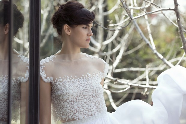 vestido-de-novia-separa-DARIA-2