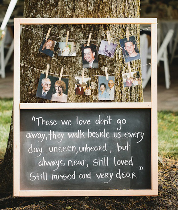 wedding-family-sign