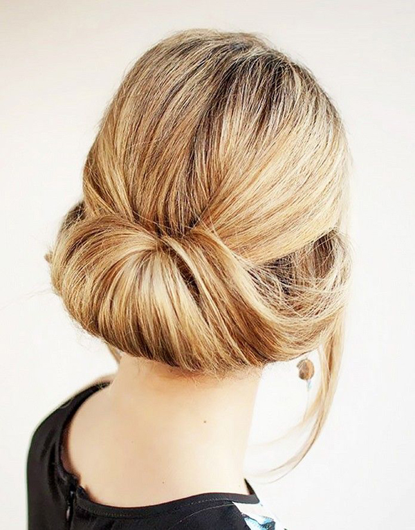 wedding-hairstyle-bridal-updo