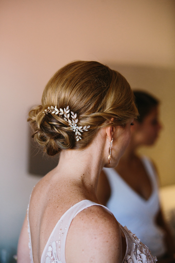 wedding-haistyles-twisted-bun
